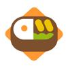 みんなのお弁当 by クックパッド