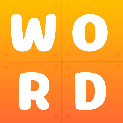 Tap The Word