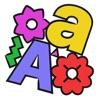 花样文字 - Ins 特殊字体输入法键盘