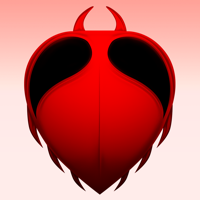 Drool LLC - Thumper: Pocket Edition artwork