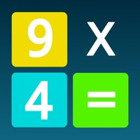 Codes for MathTile - Fun game of Math Hack