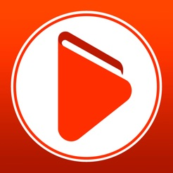 MP3 Audiobook Player on the App Store
