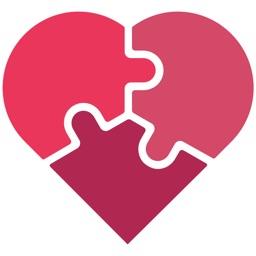 Date Way -Chat, Flirt & Dating