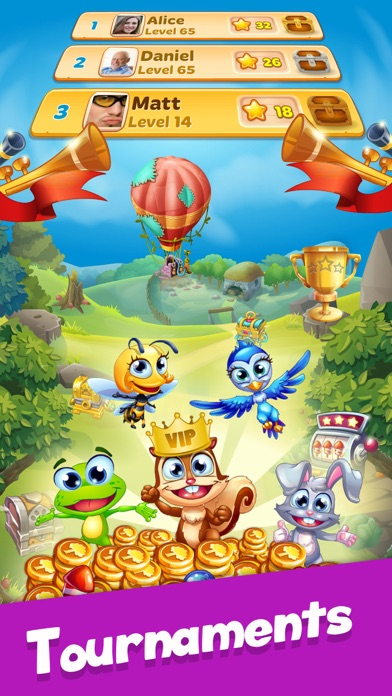 Forest Rescue 2 Friends United for windows pc