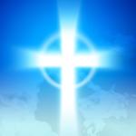 Versets Bibliques du Monde pour pc
