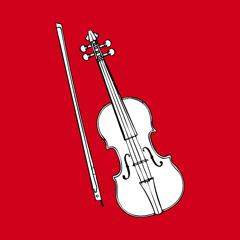 Violin Tuner (All modes)