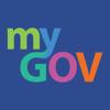 MyGov India - मेरी सरकार