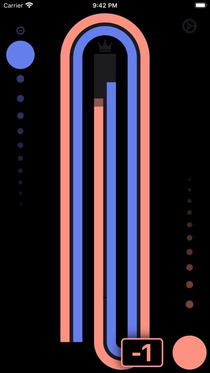 Cribtastic – Cribbage Board screenshot-6