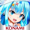 beatmania IIDX ULTIMATE MOBILE - iPhoneアプリ