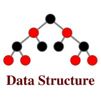 Codes for Data Structure Display Hack