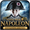 Total War: NAPOLEON - Feral Interactive Ltd