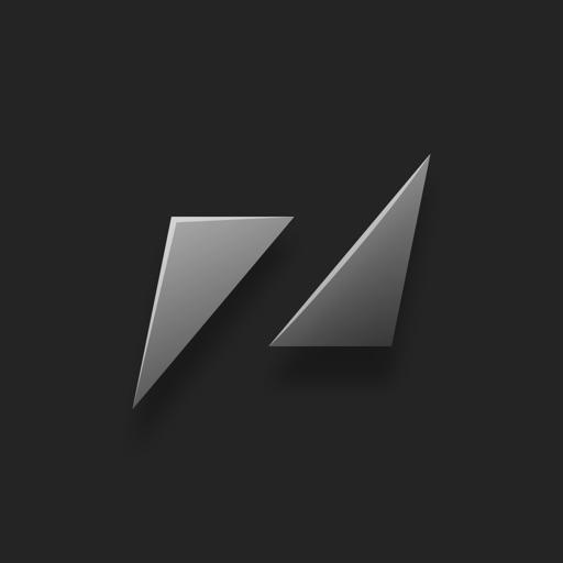 Zeshion - sports coaching app