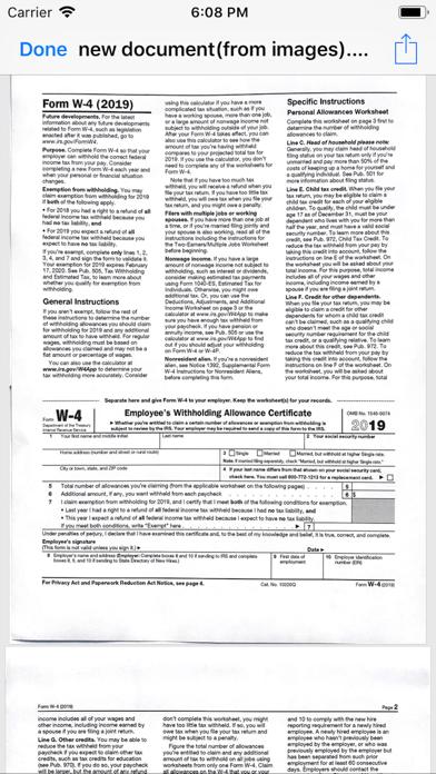 Alpha PDF screenshot 7
