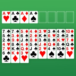 FreeCell·