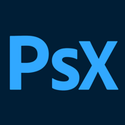 Photoshop Express Photo Editor app review
