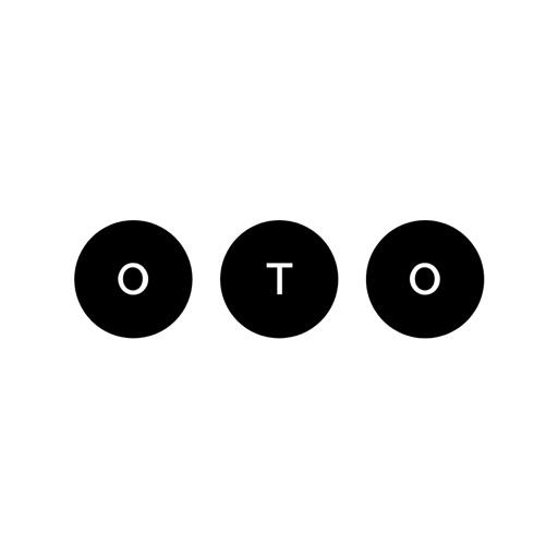 OTO Partner