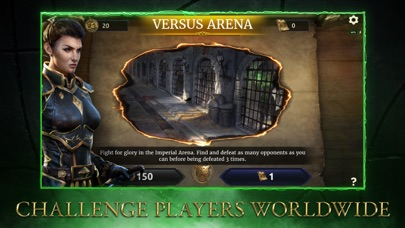 download The Elder Scrolls: Legends CCG for PC