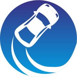 DRIVESUNG ™