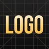 Logo设计软件 - 商标制作和图标设计工具