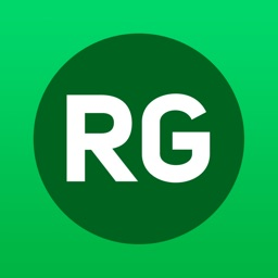 Rate&Goods - product reviews
