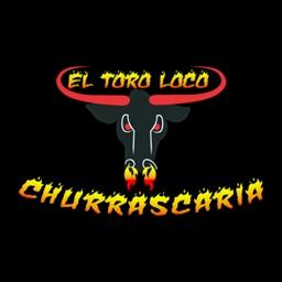 El Toro Loco Churrascaria