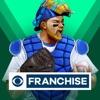 CBS Franchise Baseball 2020