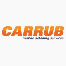 CARRUB