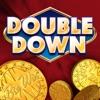 DoubleDown Casino Slots Games Reviews