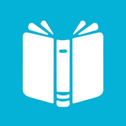 BookBuddy: Library Manager