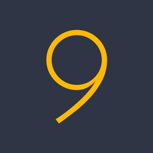 9 Maker