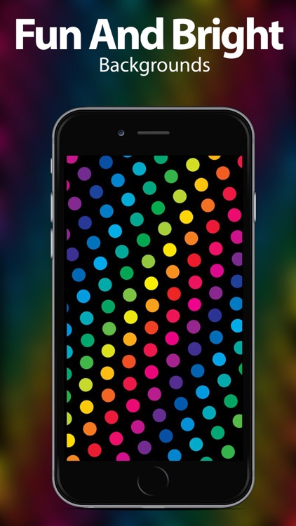 Rainbow Wallpapers & Themes