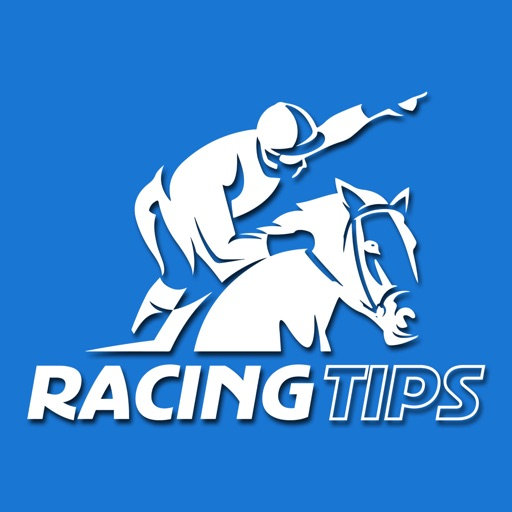 Horse Racing Tips Today Races