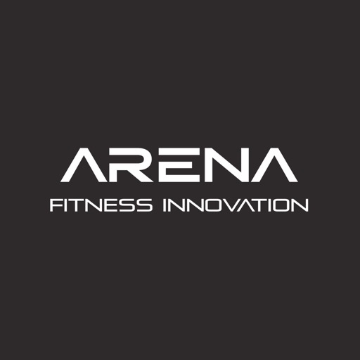 Arena Group Fitness Innovation
