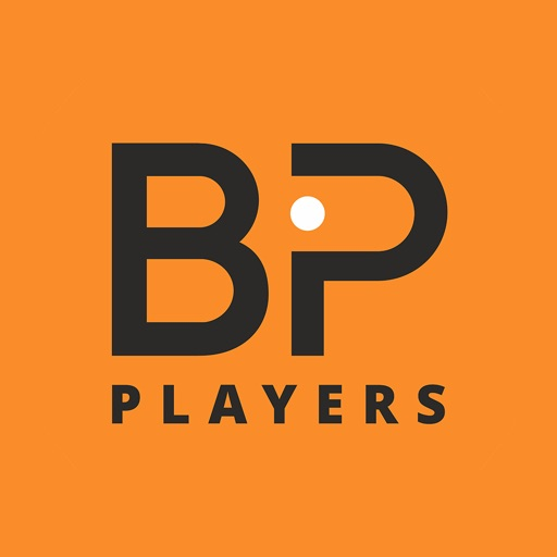 Beyond Pulse (For Players)