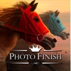 Photo Finish Horse Racing - iPhoneアプリ