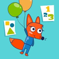 Codes for Toddlér Learning Games Hack
