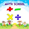 Math School - Learn Math