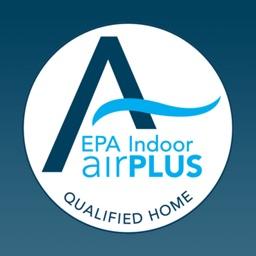 EPA Indoor airPLUS