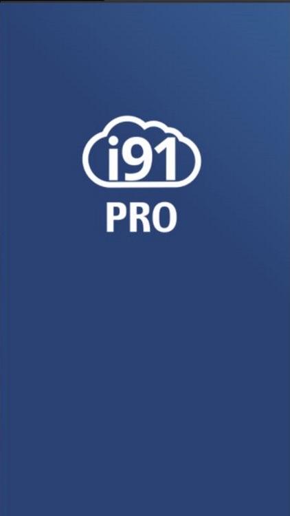 Softphone i91 Pro