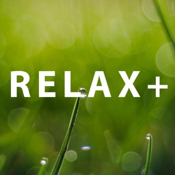 Relaxation and sleeping sounds