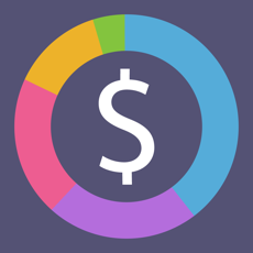 ‎Expenses OK - expenses tracker