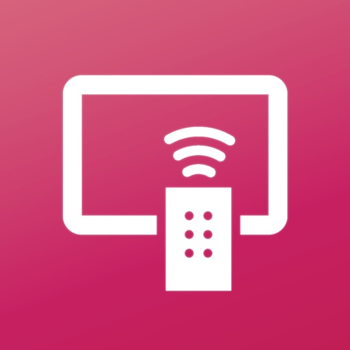 Smart Remote for LG TV Plus