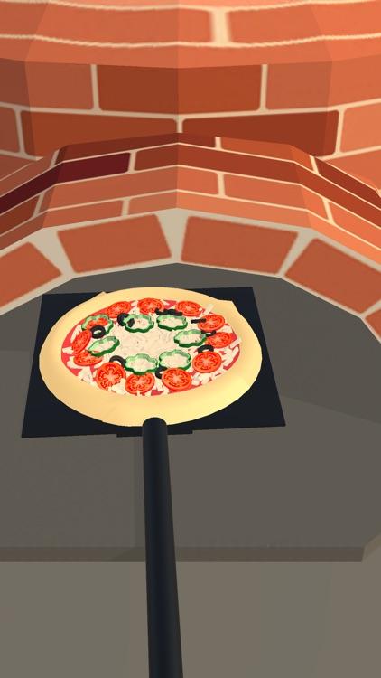 Pizzaiolo! screenshot-3