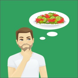 What To Eat - Food