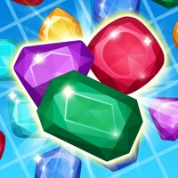 Codes for Diamond Drop - Gems & jewel Hack
