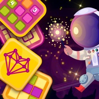 Codes for Puzzle Planet: game for adults Hack