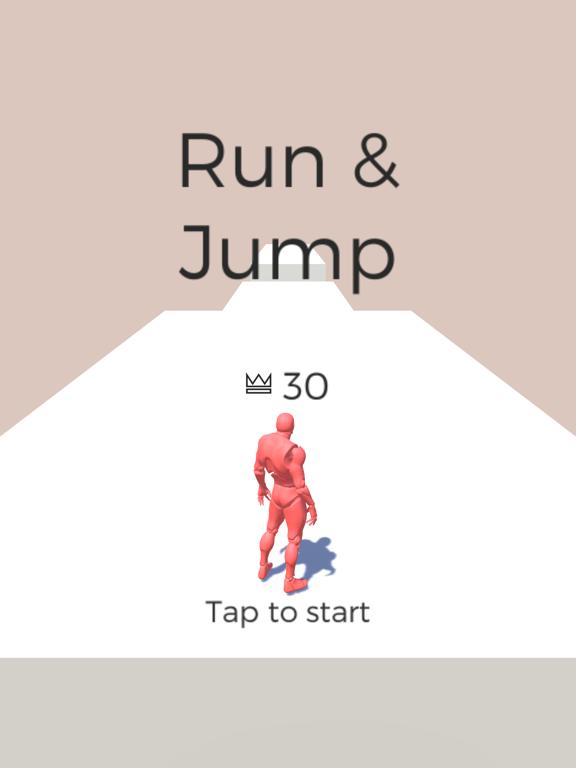 Urban Race 3D screenshot 14