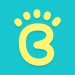 小步在家早教-专注宝宝早期家庭启蒙教育