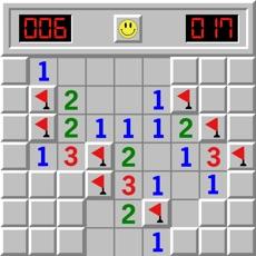 Activities of Minesweeper King