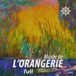 L' Orangerie Full Edition